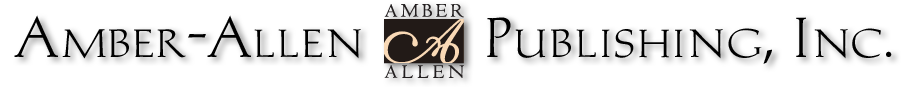 Amber-Allen Publishing, Inc.