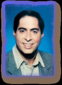 Donald-Epstein