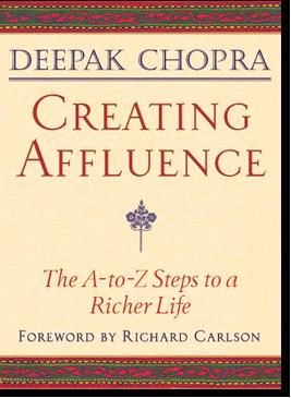 The book of secrets deepak chopra flipkart