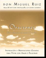 Oraciones: Una comunión con nuestro Creador