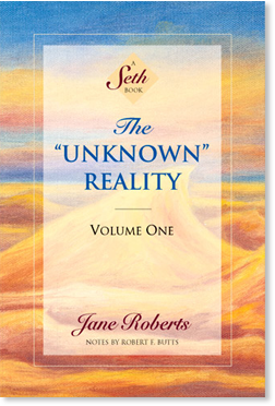 THE UNKNOWN REALITY EBOOK DOWNLOAD