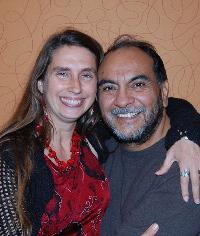 HeatherAsh Amara, Living The Four Agreements, don Miguel Ruiz, The Four Agreements