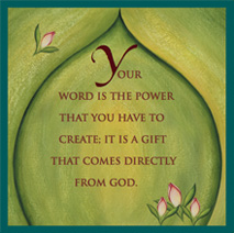 don miguel ruiz, the four agreements, be impeccable with your word