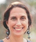 HeatherAsh Amara, don Miguel Ruiz, The Four Agreements
