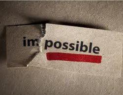 Believe You Can Do It, Pamala Oslie, Aura Colors
