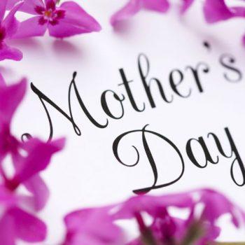 Mother's Day, HeatherAsh Amara