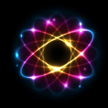 The Nature of Reality & Quantum Physics