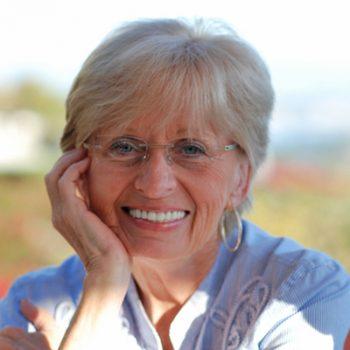 Lynda Madden Dahl, Jane Roberts, Seth Material, Seth Books, Seth Network International