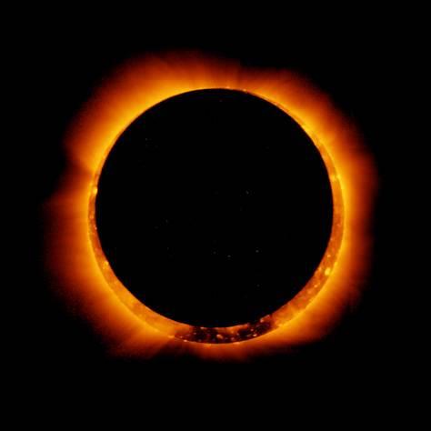 Living The Four Agreements: The Circle of Fire, HeatherAsh Amara, don Miguel Ruiz