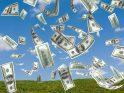 Creating Money, Pamala Oslie
